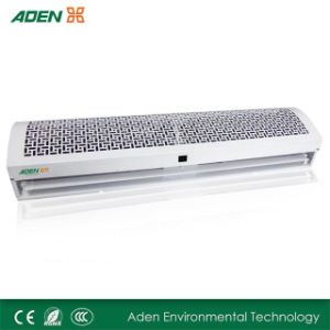 1500mm Magnet Electric Air Curtains
