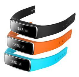 Hot Selling V5 Smart Bracelet/Health Sport Pedometer Wristwatch Sleep Monitoring pictures & photos