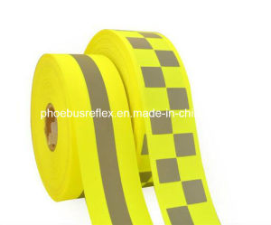 Reflective Garment Tape pictures & photos