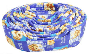 Pet Carrier Bag Products Cat Toy Dog Carrier pictures & photos
