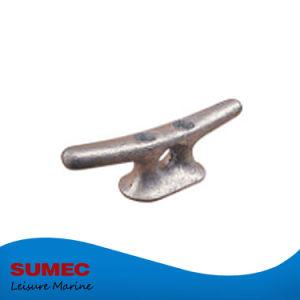 2016 Dock Cleat Flat Head-H. D. G Iron 232608