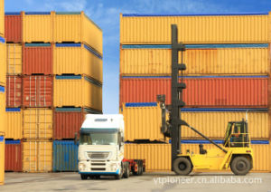 Cheap Sea Freight Shipping From China to Word pictures & photos