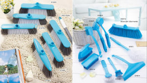 Cleaning Brush (3600S) pictures & photos
