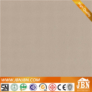 Competitive Price Pure Color Glazed Rustic Ceramic Tile (3A196) pictures & photos