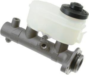 Brake Master Cylinder for Toyota Avalon Camry Solara 47201-33140 47201-33200 47201-33130 pictures & photos
