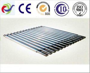 Chrome Plated Bar Cylinder Rod