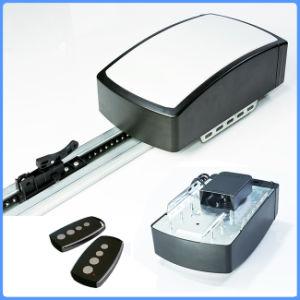 garage door batteryChina Automatic Sliding Garage Opener Easy Lift Battery Operated