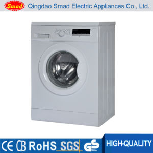 7kg Home Front Loading Automatic Washing Machine pictures & photos