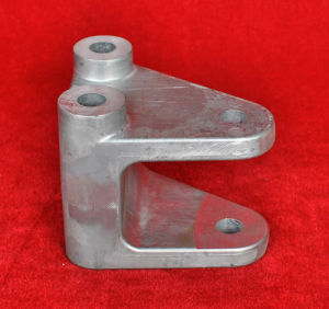 Outdoor Furniture Rack Aluminum Die Casting Parts