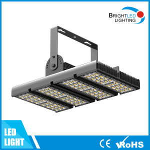 CE/RoHS COB Bridgelux 70W LED Flood Light pictures & photos