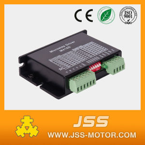 M415D 2 Phase Hybrid Stepper Motor Drivers pictures & photos