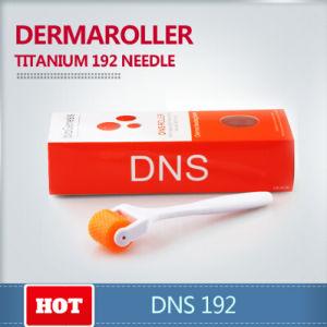 DNS Biogenesis London Dermaroller 192 pictures & photos
