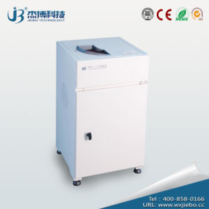Sample Grinder Cheap and Good Quality pictures & photos