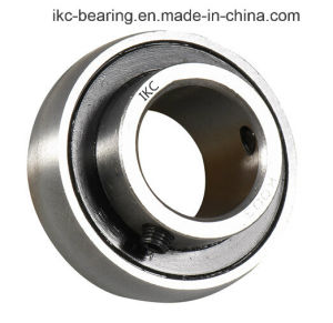 K001 Insert Bearing of 12mm Bore, K002 K003 K004 K005 K006 pictures & photos