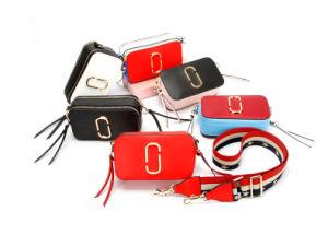 6807. Messenger Bag Designer Handbags Women Bag Leather Handbags Ladies Hand Bags Shoulder Bag Fashion Bags