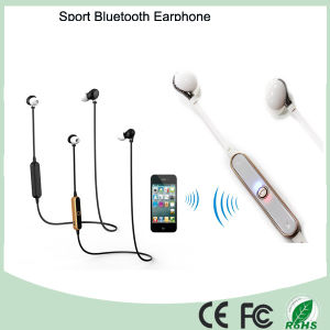 CE, RoHS Certificate Bluetooth Headsets for Cell (BT-128) pictures & photos