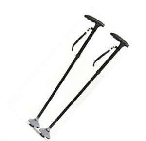 High Quality Walking Stick for Old People pictures & photos