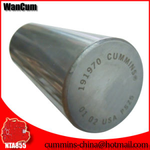 Motor Cummins Piston Pin for Serials N, K, M pictures & photos