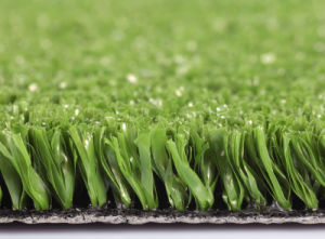 Tennis Grass, Synthetic Grass for Tennis, Factory Tennis Grass (SF13W6) pictures & photos