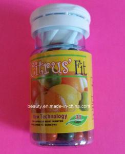 Citrus′ Fit Orange Weight Loss Slimming Capsule pictures & photos