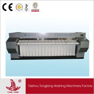 100kg Industrial Washing Machine/ Hospital Barrier Washer (XTQ) pictures & photos