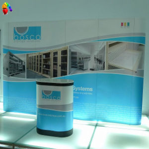 Trade Show Display, Exhibition Display, Pop up Display pictures & photos