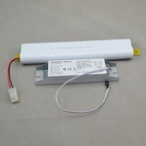 19W LED Emergency Inverter/LED Emergency Power Packs pictures & photos