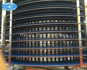 Spiral Cooling Conveyor From China Manufacturer pictures & photos