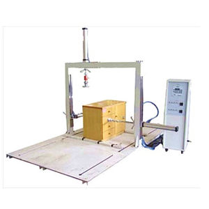 (CNS-3088) Adjustable Office Desk Comprehensive Test Instrument pictures & photos