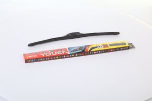 Universal Wiper Blade with Multi-Function for More Than 99% Car pictures & photos