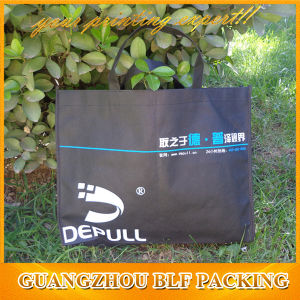 Non Woven Custom Poly Bags (BLF-NW232) pictures & photos