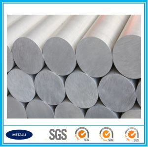 Hot Sale Industrial Aluminum Alloy Bar pictures & photos