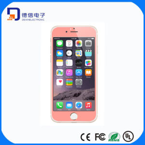 Factory Price Tempered Glass Screen Protector for iPhone 6/6plus pictures & photos