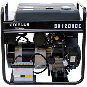8.5kVA 8kw Industrial Generator (BK12000) pictures & photos