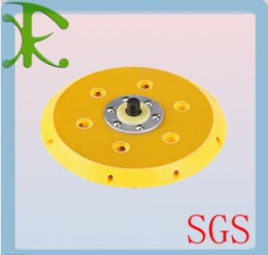 Sanding Pad Used with Angle Grinder pictures & photos