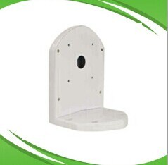CCTV Mounts Support Dome Camera 18*14*12cm by Metal pictures & photos