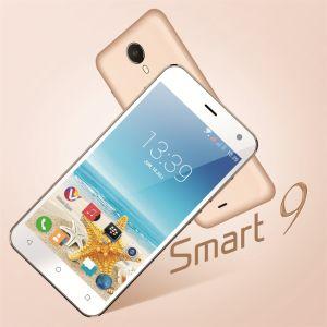 Gfive smart 9