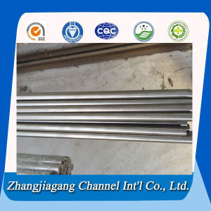 Alloy 825 Stainless Steel Tubes with Best Price pictures & photos