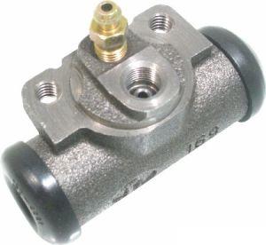 Brake Wheel Cylinder for Aerostar Ranger E69z-2261-a E89z-2261-a E9tz-2261-a Zzl0-26-610 1L5z-