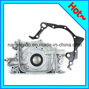 Car Parts Auto Oil Pump for Suzuki Esteem 1997 16100-60810 pictures & photos