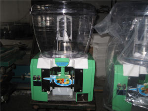 Drink Dispenser for Keeping Juice (GRT-130A/GRT-130AJ) pictures & photos