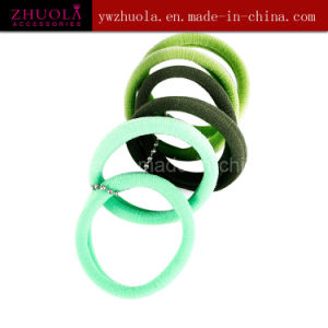 Colorful Elastic Headband for Women pictures & photos