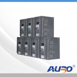 Triple Medium Voltage AC Motor Controller Inverter for Pump Drive