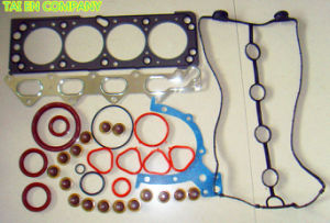 Auto Engine Gasket Repair Bag for Excelle 1.6 pictures & photos