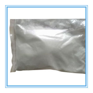 99.9% Purity Direct Selling Metandienone/Dianabol CAS No.: 72-63-9 pictures & photos