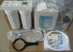 Alkaline Water Ionizer (SY-W816) pictures & photos