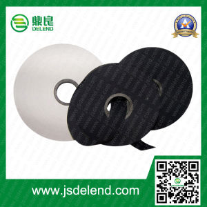 Semi Conductive Double Side Water Blocking Tape