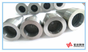 Non-Standard Cemented Carbide Products pictures & photos