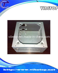 Wholesale Price New Products Custom Metal Enclosures Made in China pictures & photos