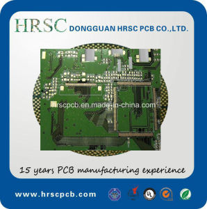 Industrial Sewing Machine PCB Electronic Component (PCB&PCBA manufacturer) pictures & photos